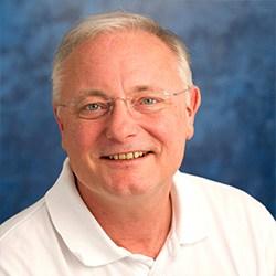 Dr. Axel G. Kühn