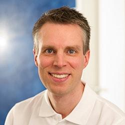 Dr. Guido Wolferts