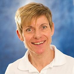 Dr. Stephanie Göbe